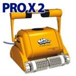 Le robot Dolphin Dynamics Pro X2