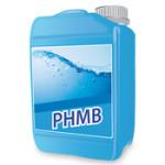 Le produit PHMB pour piscine