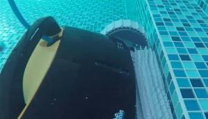 Technologies Dolphin E30