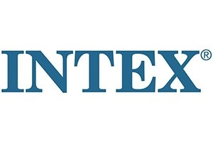 Robots de la marque Intex